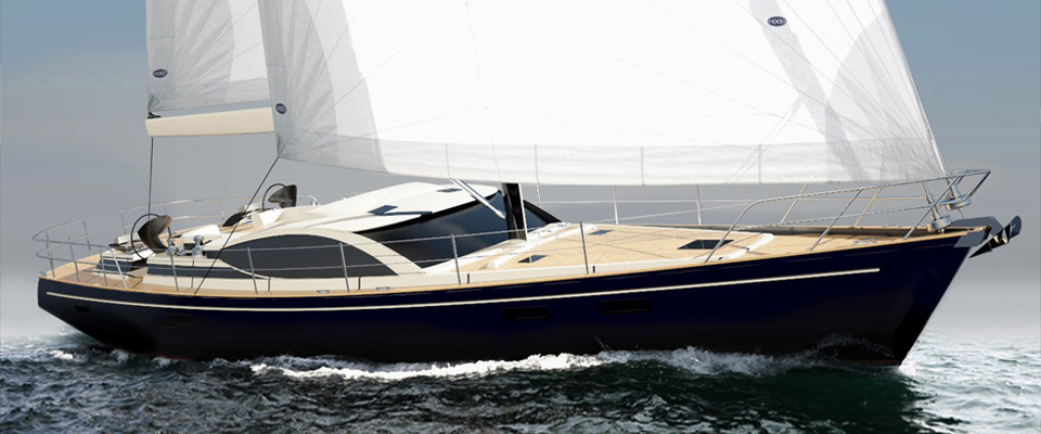 Discovery-Yachts-to-showcase-blue-water-cruiser-the-Discovery-57-sailing-yacht-at-PSP-Southampton-Boat-Show