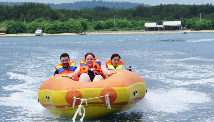 Things to Know About Boat Safety