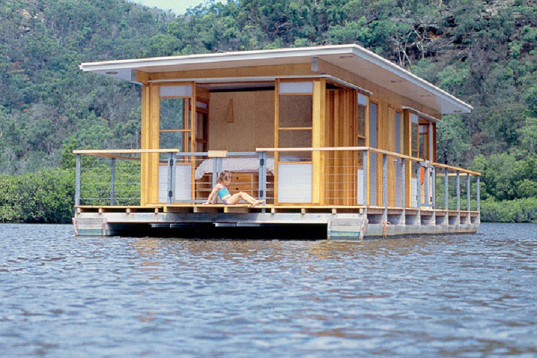 Modern Boat Dock Solutions You Will Love
