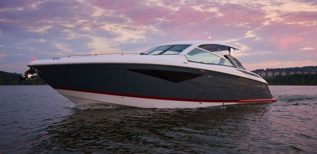 10 Best Cobalt Boats: Which One Will You Take Out on the Water?