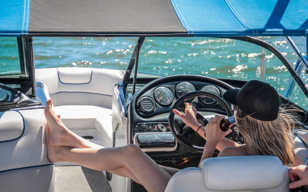 Best Boat Seat Pedestal – Top 10 Picks You Need This Year