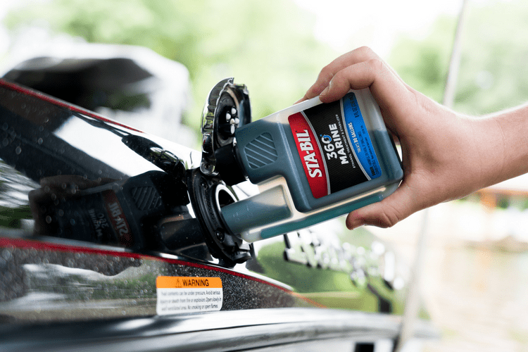Best Fuel Stabilizer – Top 10 Picks