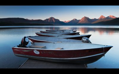 Which Amazing Lund Boats Are Perfect For You