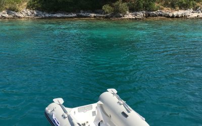Saturn Inflatable Boat Review: A Reliable Option for You