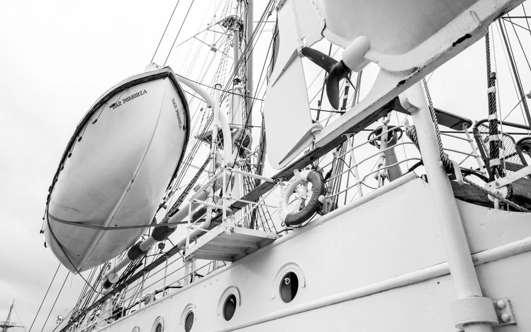 What You Need to Know About Boat Cleaning: How to Get It Done Thoroughly