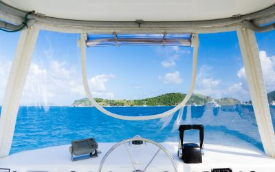 The Best Wake Tower Speakers: Our Top 10 Choices